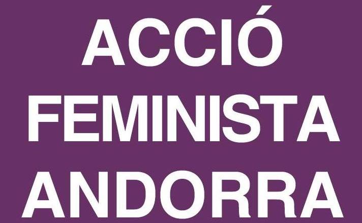 Acció Feminista