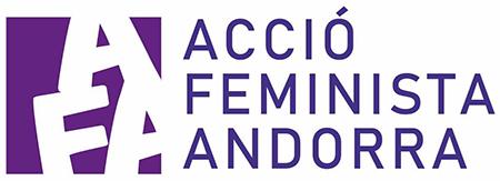 Acció Feminista d'Andorra