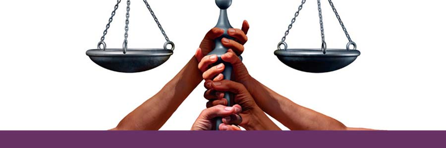 Aportacions d'Acció Feminista a la Llei d'Igualtat