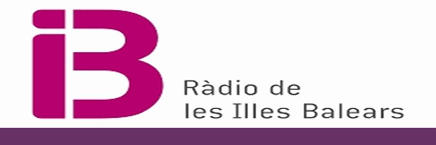 """Ràdio, IB3: """"Andorra, un dels dos únics països d'Europa on no és legal l'avortament"""""""