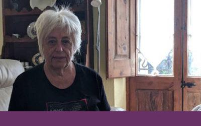 Dones d'Andorra: Teresa Cairat